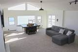 2 Namquid Drive - Photo 8