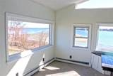 2 Namquid Drive - Photo 9