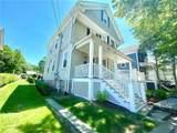 20 Carroll Avenue - Photo 1