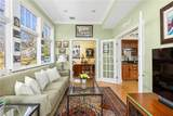 13 Oyster Point - Photo 14
