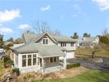 13 Oyster Point - Photo 4