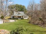 13 Oyster Point - Photo 6