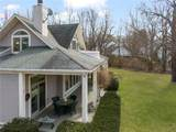 13 Oyster Point - Photo 7