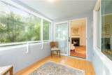 229 Medway Street - Photo 10