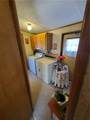 242 Manton Street - Photo 7
