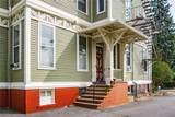 87 Cooke Street - Photo 2