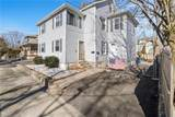 14 Highland Avenue - Photo 1