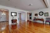 3 Applegate Road - Photo 11