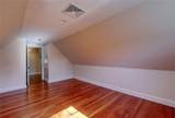 3 Applegate Road - Photo 37