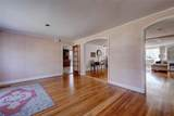 3 Applegate Road - Photo 4