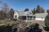 3 Applegate Road - Photo 47