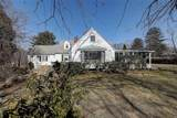 3 Applegate Road - Photo 49