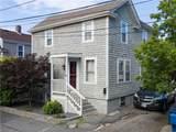 2 Wilson Street - Photo 1