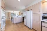 231 Watch Hill Road - Photo 17