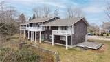 231 Watch Hill Road - Photo 4
