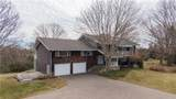 231 Watch Hill Road - Photo 5