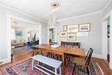 13 Dartmouth Street - Photo 14