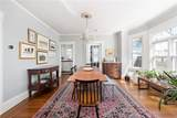13 Dartmouth Street - Photo 16