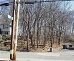 2 Bassi Lane - Photo 1