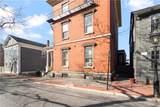 110 Benefit Street - Photo 6