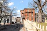 110 Benefit Street - Photo 9