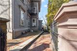 34 Benefit Street - Photo 5