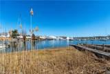 12 Waterfront Drive - Photo 20