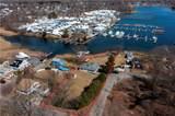 12 Waterfront Drive - Photo 4