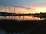 12 Waterfront Drive - Photo 43