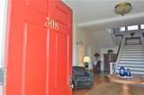 398 Wolcott Avenue - Photo 3