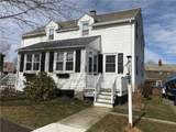 79 Old Fort Road - Photo 1
