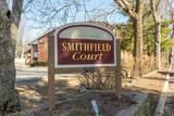 565 Smithfield Road - Photo 1
