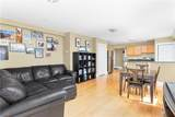 136 Riverside Drive - Photo 11