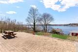 136 Riverside Drive - Photo 9