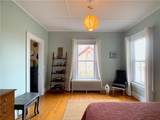 292 Broadway - Photo 14