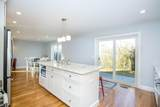 107 Orchard Avenue - Photo 14
