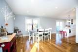 107 Orchard Avenue - Photo 16