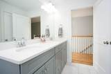 107 Orchard Avenue - Photo 35