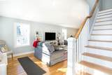 107 Orchard Avenue - Photo 5
