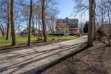 65 Cedar Lane - Photo 4