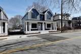 877 Hope St. Street - Photo 1