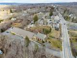 3913 Main Road - Photo 7