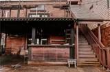 114 Spruce Street - Photo 5