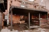 114 Spruce Street - Photo 7