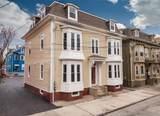 223 Carpenter Street - Photo 10