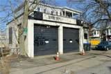 255 Pocasset Avenue - Photo 9