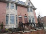 270 Waterman Street - Photo 1
