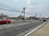 559 Killingly Street - Photo 1