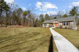 179 Kenyon Hill Trail - Photo 45