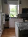 158 Narragansett Avenue - Photo 5